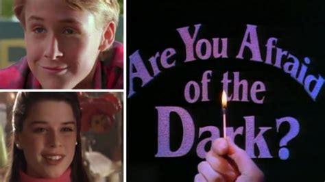 happy  anniversary   afraid   dark