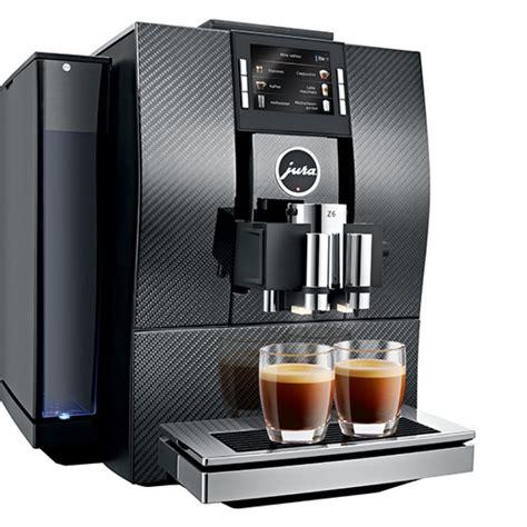cafe ristretto machine a cafe ristretto