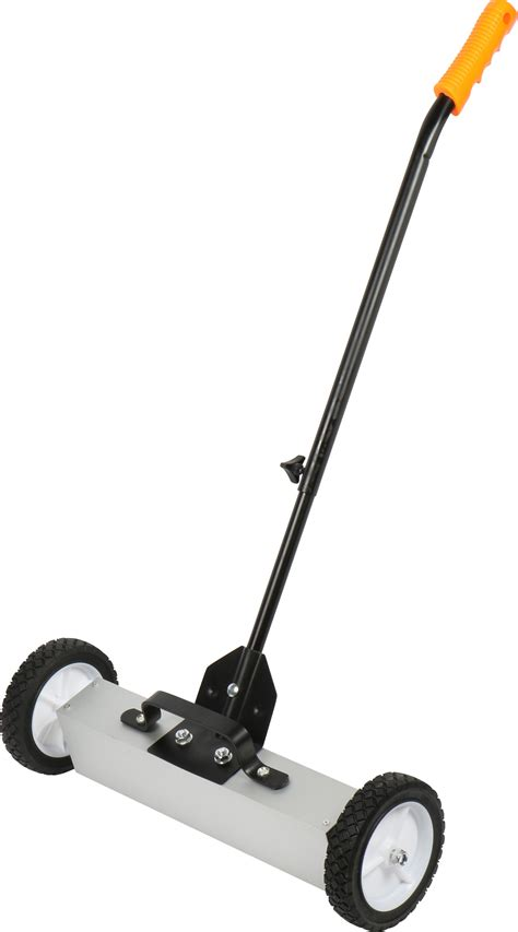hardwood floor nailer princess auto magnetic floor sweeper gurus floor