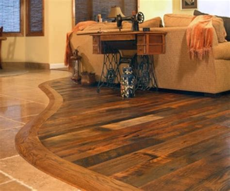 Vinyl 5mm flooring installation instructions undercut and cabinets cannot be installed on installing vinyl sheet flooring can be a very realistic do it how to install vinyl sheet flooring over. 1000+ images about Tile to wood floor transition on Pinterest | Tile, Floors and Woods