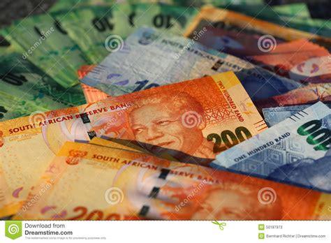convertisseur rand sud africain le rand sud africain 28 images change rand sud africain eur zar cours et taux cen bureau de