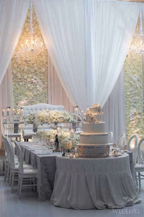 draping walls wedding reception 685 best images about receptions draping on