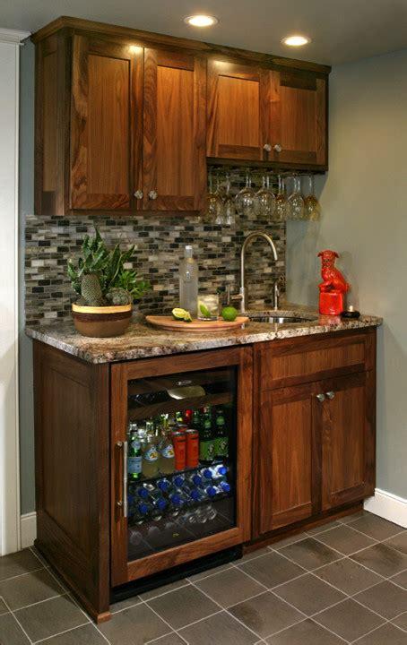 phenomenal liquor cabinet furniture decorating ideas images in kitchen design kitchen liquor cabinet sumptuous mini bar contemporary kitchen