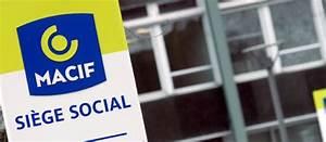 Indemnité Accident De La Route : sept millions d 39 indemnisation la suite d 39 un accident de la route le point ~ Medecine-chirurgie-esthetiques.com Avis de Voitures