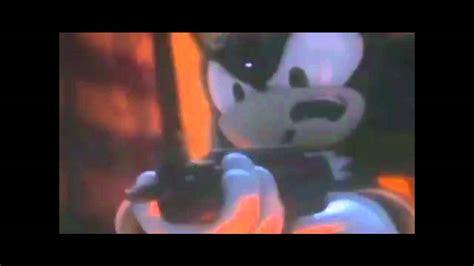 Sonic the Hedgehog Movie YouTube
