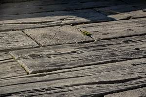 Bahnschwellen Beton Holzoptik : stein mit holzoptik mischungsverh ltnis zement ~ Sanjose-hotels-ca.com Haus und Dekorationen