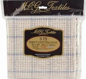 Canevas Pour Tapis : canevas pour tapis home deco ~ Farleysfitness.com Idées de Décoration