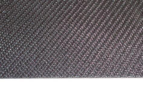 test tapis de souris ocelote world conseil config