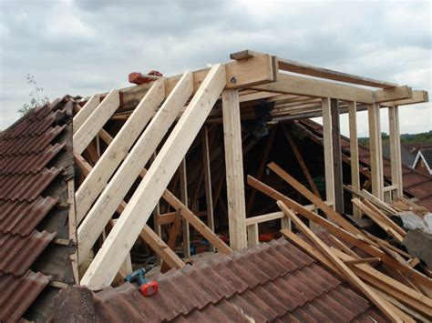 shed dormer construction how to build dormer roof construction