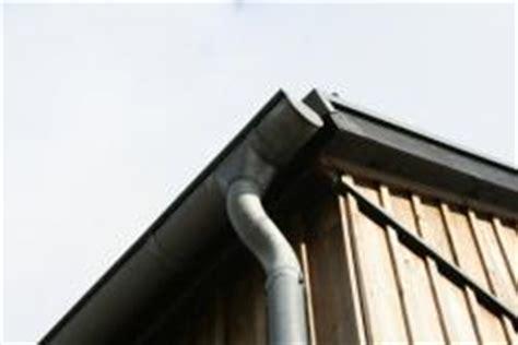 kupferbleche für dach abwasser dach fallrohr bauunternehmen