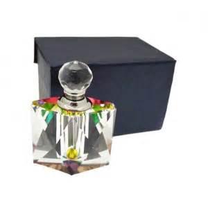 Moschino Light Clouds 50ml Cheap Perfumes