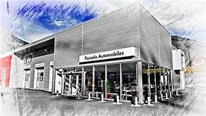 Garage Volkswagen Saint Denis : reportage photos pozzalo automobile volkswagen ~ Gottalentnigeria.com Avis de Voitures