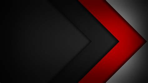 youtube thumbnail background  opaque youtube