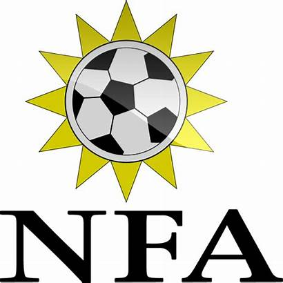 Football Namibia Clipart Downloads Club