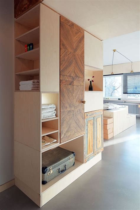 modern bedrooms smiuchin