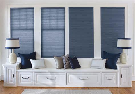room darkening shades explained  blind mice window coverings