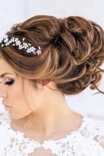 coiffure mariage chignon coiffure mariage chignon cheveux longs la coiffure mariage 29 10 2017