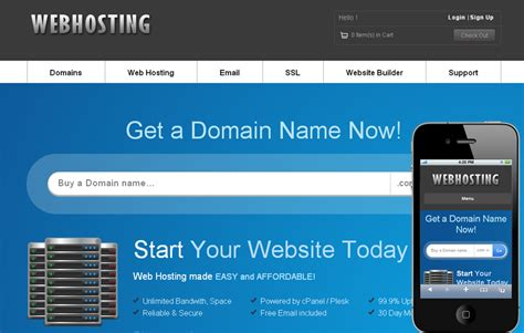 Top 6 Html5 Css3 Premium Web Hosting Templates Free Download. Charleston Cosmetic Surgery Hotes Las Vegas. Business Finance Information Usb With Logo. Treatment For Gambling Addiction. Mental Illness Treatment Centers. What Do You Need To Become A Psychiatrist. Foundations And Charities Seattle Web Hosting. Send Large Files Through Email. Ocean Renewable Energy Movers College Park Md