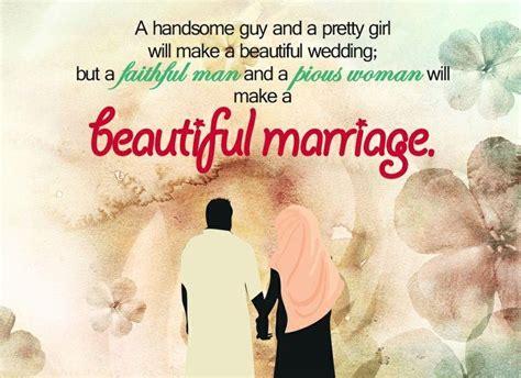 habits  happy married life  islam qamar islam khan