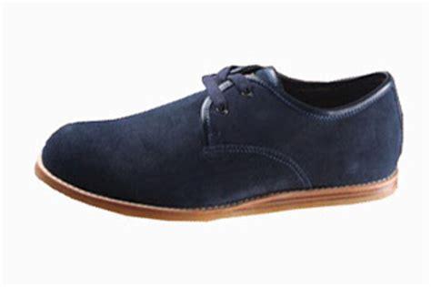 accessories fashion style louis vuitton men shoes
