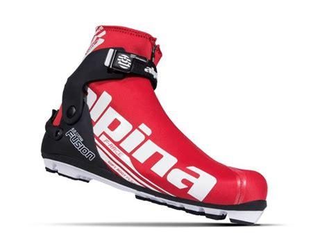 Alpina Fcombi Skisko 40 18/19 For Tur- Og Treningsbruk