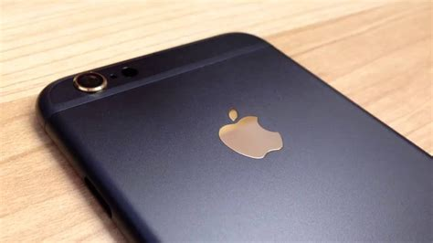 black and gold iphone iphone 6 custom black and gold housing