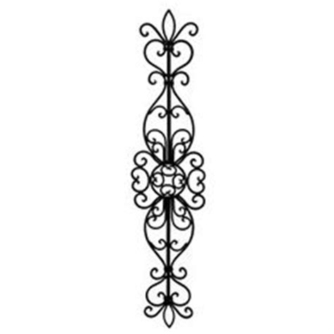 Hobby Lobby Wall Decor Metal by 1000 Images About Iron On Metal Wall