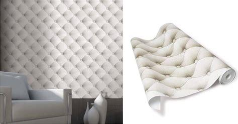 papier chambre adulte tapisserie imitation cuir meilleures images d