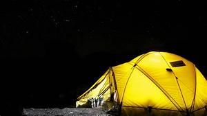 Trouver Un Camping : comment trouver un bon camping ~ Medecine-chirurgie-esthetiques.com Avis de Voitures