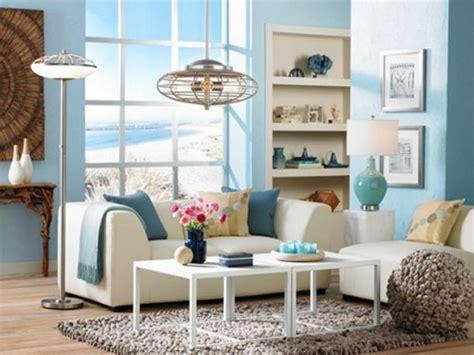 decorate livingroom living room decorating ideas