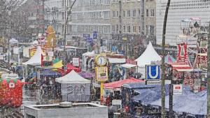 Hamburg Weihnachten 2016 : osterstra enfest im schnee es war wie weihnachten eimsb ttel hamburger abendblatt ~ Eleganceandgraceweddings.com Haus und Dekorationen
