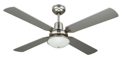 paddle fans with lights ceiling lights design modern ceiling fans with lights and
