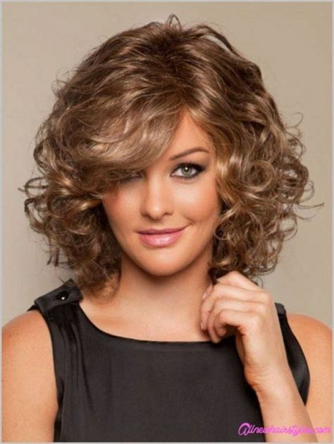 softcurlshairstyle short hairstyles