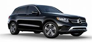 Mercedes Benz Glc Versions : 2016 mercedes benz glc overview ~ Maxctalentgroup.com Avis de Voitures