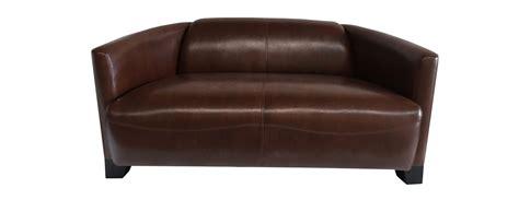 entretenir canapé cuir entretenir un canapé en cuir