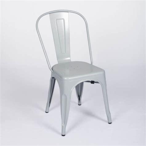 chaise tolix occasion chaise de bar tolix chaise de bar tolix tolix