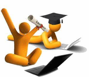 Online school Degree Programs   Education