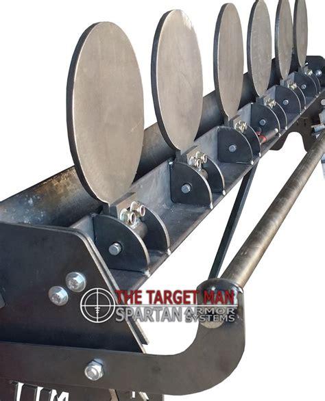 images  target ideas  pinterest air rifle pistols  target practice