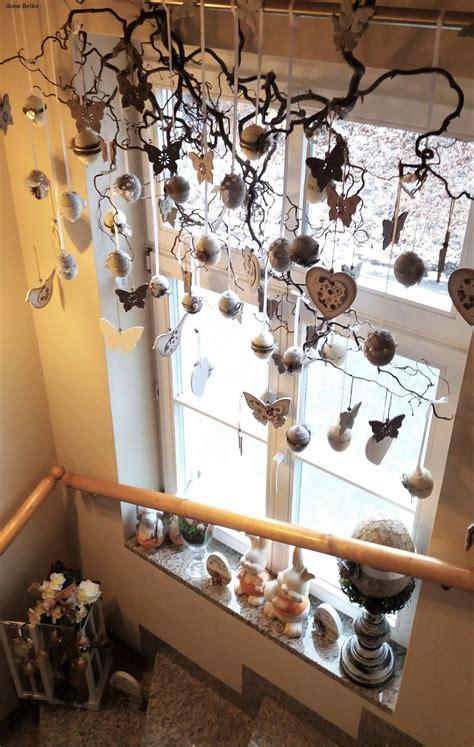 idee von alevtina stupnitskaya auf paskha dekor ostern deko