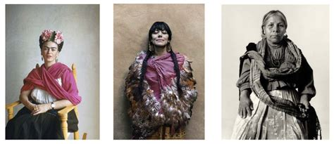 THE REBOZO AT LONDON'S FASHION AND TEXTILE MUSEUM JUNE 6 ...