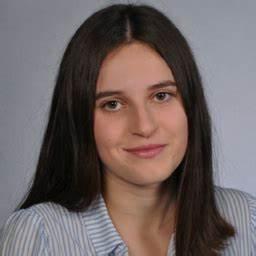 T Systems Dresden : lisa marie glaubitz praktikantin recruiting t systems multimedia solutions gmbh xing ~ Orissabook.com Haus und Dekorationen
