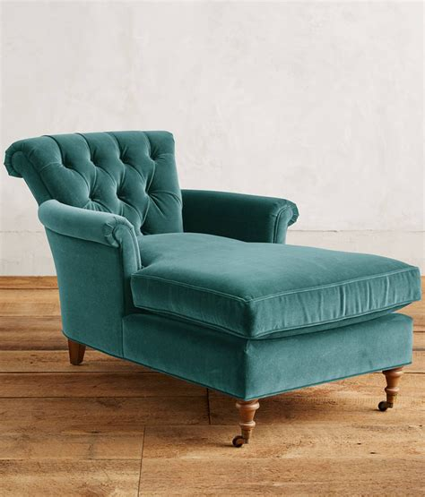 chaise turquoise velvet chaise lounge vinage black velvet chaise lounge