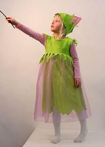 Faschingskostüme Kinder Mädchen : faschingskost me f r kinder einzigartig gestaltet liebevoll gen ht ~ Frokenaadalensverden.com Haus und Dekorationen