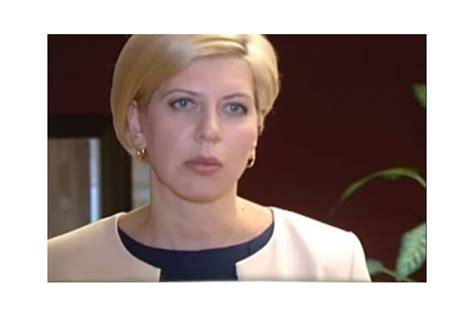 Veselības ministre Anda Čakša iepazīsies ar Dānijas ...