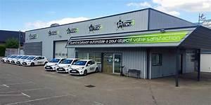 Garage Peugeot Chambery : garage auto chambery r alisations de glastint chambery chambery 73000 chamb ry d pannage ~ Gottalentnigeria.com Avis de Voitures
