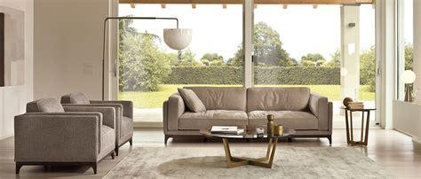 adile divani offerte adile divani letto idee per la casa douglasfalls
