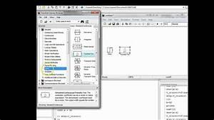 Matlab - Simulink  Como Crear Una Funci U00f3n De Transferencia