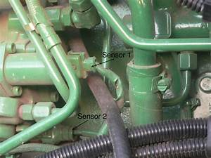 6105d Engine Oil Pressure Sensor - John Deere Forum