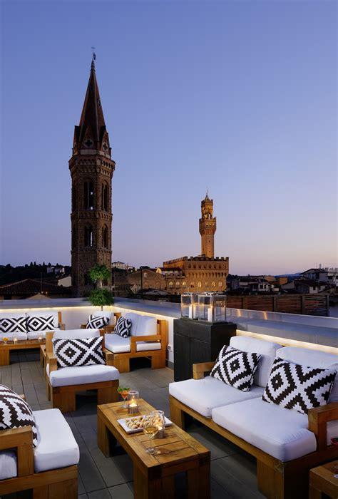 hotel excelsior firenze terrazza hotel con terrazza firenze io amo firenze