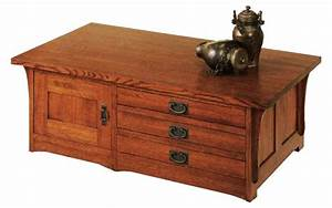best 20 chest coffee tables ideas on pinterest hope With chest type coffee tables